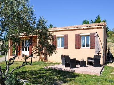 French property, houses and homes for sale in ROUSSON Gard Languedoc_Roussillon
