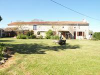 maison à vendre à ST SAVIOL, Vienne, Poitou_Charentes, avec Leggett Immobilier
