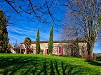 commerce à vendre à BONNES, Charente, Poitou_Charentes, avec Leggett Immobilier