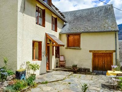French property, houses and homes for sale in FOS Haute_Garonne Midi_Pyrenees