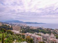 appartement à vendre à NICE, Alpes_Maritimes, PACA, avec Leggett Immobilier