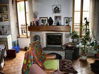 maison à vendre à CAUDIES DE FENOUILLEDES, Pyrenees_Orientales, Languedoc_Roussillon, avec Leggett Immobilier