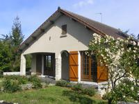 French property, houses and homes for sale in ST JOUIN DE MARNES Deux_Sevres Poitou_Charentes