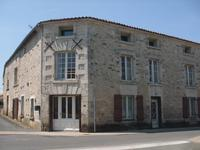 French property, houses and homes for sale in ST POMPAIN Deux_Sevres Poitou_Charentes