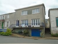 French property, houses and homes for sale in ANTIGNY Vendee Pays_de_la_Loire