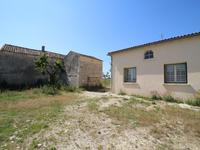 French property, houses and homes for sale in CHIVES Charente_Maritime Poitou_Charentes