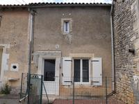 French property, houses and homes for sale in POURSAC Charente Poitou_Charentes
