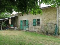 French property, houses and homes for sale in ASNIERES EN POITOU Deux_Sevres Poitou_Charentes