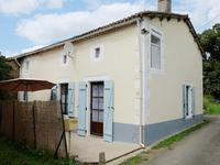 French property, houses and homes for sale in BEAULIEU SUR SONNETTE Charente Poitou_Charentes