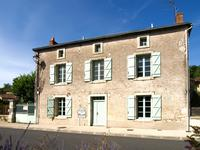 French property, houses and homes for sale in CHARROUX Vienne Poitou_Charentes