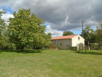 French property, houses and homes for sale in BAZOGES EN PAREDS Vendee Pays_de_la_Loire
