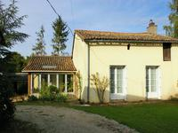 French property, houses and homes for sale in MAIRE LEVESCAULT Deux_Sevres Poitou_Charentes