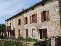 French property, houses and homes for sale in CHEY Deux_Sevres Poitou_Charentes