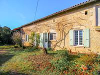 French property, houses and homes for sale in LOUBILLE Deux_Sevres Poitou_Charentes