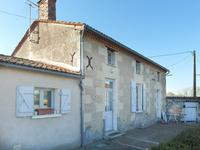 French property, houses and homes for sale in CERSAY Deux_Sevres Poitou_Charentes