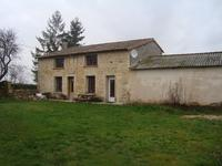 French property, houses and homes for sale in PLIBOUX Deux_Sevres Poitou_Charentes