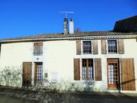 French property, houses and homes for sale in AMURE Deux_Sevres Poitou_Charentes