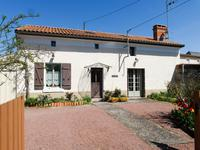 French property, houses and homes for sale in ARGENTON L EGLISE Deux_Sevres Poitou_Charentes