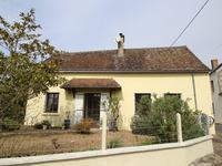 French property, houses and homes for sale in LA PELLERINE Maine_et_Loire Pays_de_la_Loire