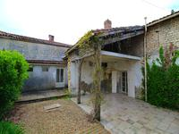 French property, houses and homes for sale in ROMAZIERES Charente_Maritime Poitou_Charentes
