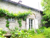 French property, houses and homes for sale in SURIN Vienne Poitou_Charentes