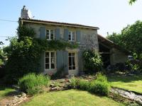 French property, houses and homes for sale in ST GENARD Deux_Sevres Poitou_Charentes