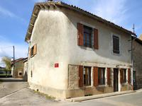 French property, houses and homes for sale in BAYERS Charente Poitou_Charentes