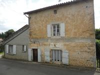 French property, houses and homes for sale in COUTURE Charente Poitou_Charentes