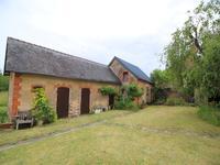 French property, houses and homes for sale in BAUGE Maine_et_Loire Pays_de_la_Loire