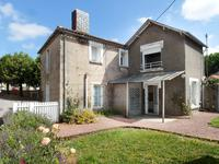 French property, houses and homes for sale in BOISME Deux_Sevres Poitou_Charentes
