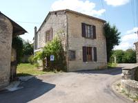 French property, houses and homes for sale in LIGNE Charente Poitou_Charentes