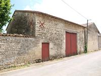 French property, houses and homes for sale in RAIX Charente Poitou_Charentes