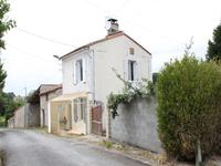 French property, houses and homes for sale in GOURVILLE Charente Poitou_Charentes