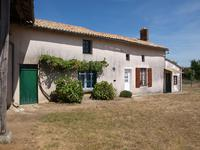 French property, houses and homes for sale in ALLOINAY Deux_Sevres Poitou_Charentes