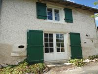 French property, houses and homes for sale in ALLOUE Charente Poitou_Charentes