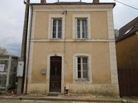 French property, houses and homes for sale in CHIGNE Maine_et_Loire Pays_de_la_Loire