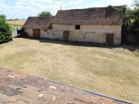 French property, houses and homes for sale in MEIGNE LE VICOMTE Maine_et_Loire Pays_de_la_Loire