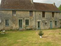 French property, houses and homes for sale in VERNOIL Maine_et_Loire Pays_de_la_Loire