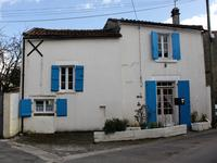 French property, houses and homes for sale in FOUQUEURE Charente Poitou_Charentes