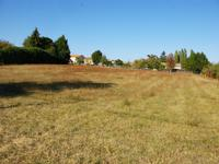 French property, houses and homes for sale in LORIGNE Deux_Sevres Poitou_Charentes