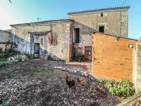 French property, houses and homes for sale in LICHERES Charente Poitou_Charentes