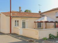 French property, houses and homes for sale in LE RETAIL Deux_Sevres Poitou_Charentes