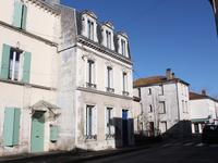 French property, houses and homes for sale in MANSLE Charente Poitou_Charentes