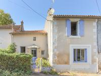 French property, houses and homes for sale in FOMPERRON Deux_Sevres Poitou_Charentes