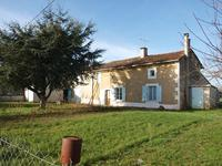 French property, houses and homes for sale in LIZANT Vienne Poitou_Charentes