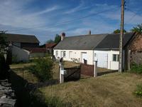 French property, houses and homes for sale in CHAVAIGNES Maine_et_Loire Pays_de_la_Loire