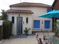 French property, houses and homes for sale in LA CHAPELLE BATON Vienne Poitou_Charentes