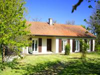 French property, houses and homes for sale in LE CHILLOU Deux_Sevres Poitou_Charentes
