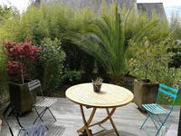 French property, houses and homes for sale inPLOEMEURMorbihan Brittany