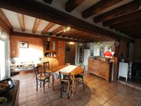 French property for sale in DESCARTES, Indre et Loire - €312,700 - photo 2
